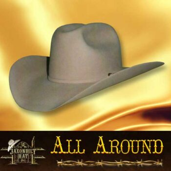 All Around Hat