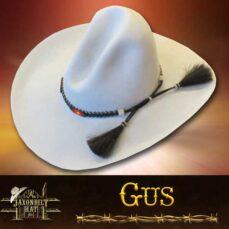 830653da37ded CUSTOM ORDER Movie Hats – Jaxonbilt Hats