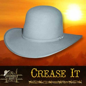 crease-it-movie-hats