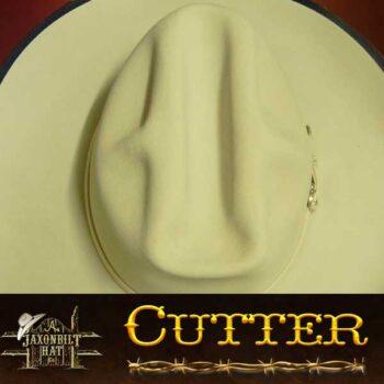 Cutter fur felt hats