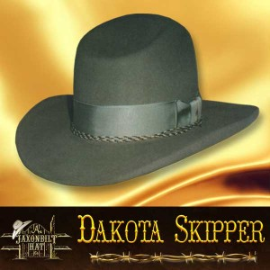 dakota-skipper-movie-hat