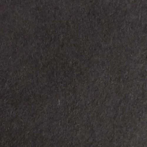 Dark Grey hat color