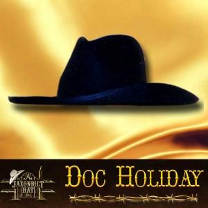 doc-holiday-movie-hat