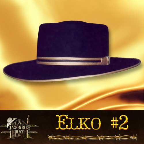 Elko #2