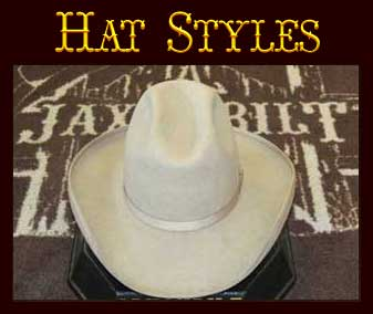 View our custom western and cowboy hats 682845c49c1