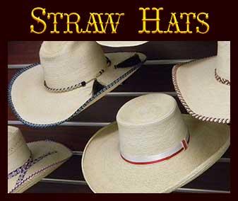Jaxonbilt Hats – Custom Hats, Custom Cowboy Hats, Straw Hats