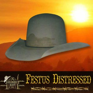 festus-distressed-movie-hat