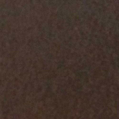 Granite cowboy hat color