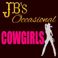 JB's Occasional Cowgirl Range