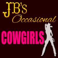 JB's Occasional Cowgirl Range
