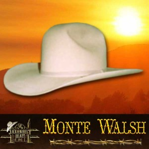 monte-walsh-movie-hat