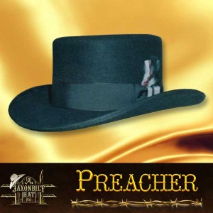 preacher-movie-hat