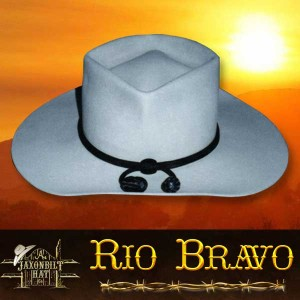 rio-bravo-movie-hat