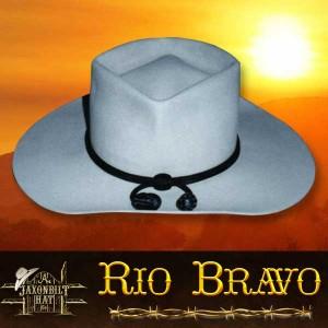 rio-bravo-movie-hat