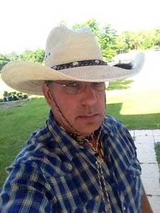 Custom Hats Testimonial