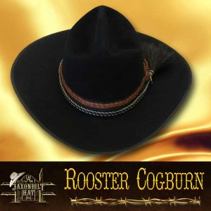 rooster-cogburn-movie-hat