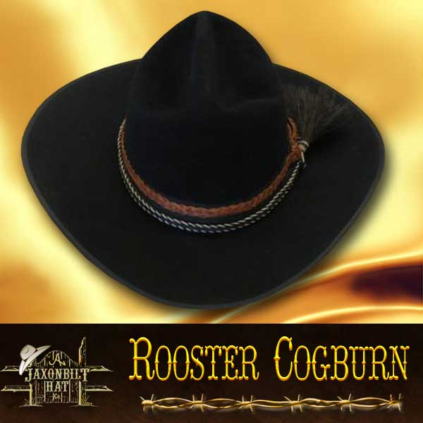 Rooster Movie Rooster-cogburn-movie-hat