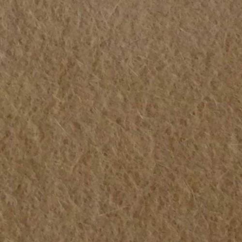 Sahara hat color
