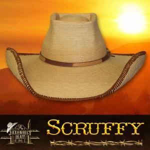 scruffy-front