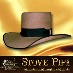 stove-pipe-movie-hat