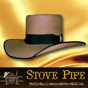 stove-pipe-movie-hat
