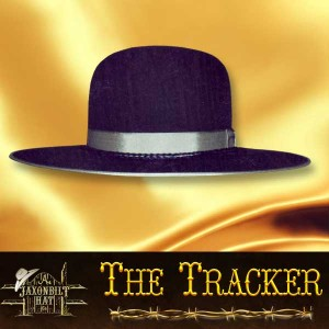 tracker-movie-hat