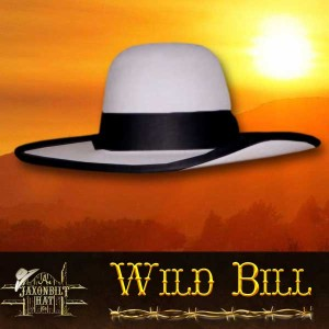 wild-bill-movie-hat