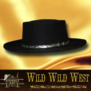 wild-wild-west-movie-hat
